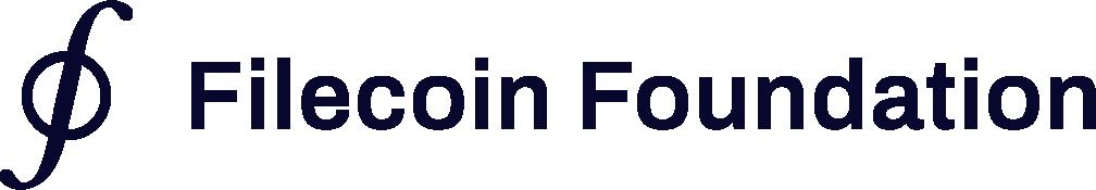 Filecoin Foundation