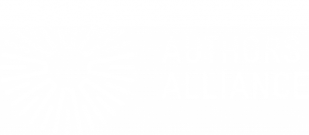 Authors Alliance